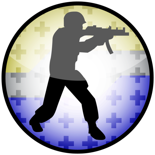Counter Strike Source Counter Strike Source V34