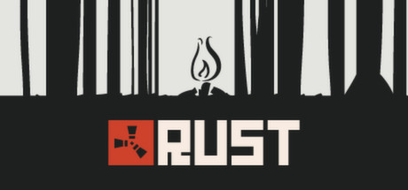 Rust steam key generator