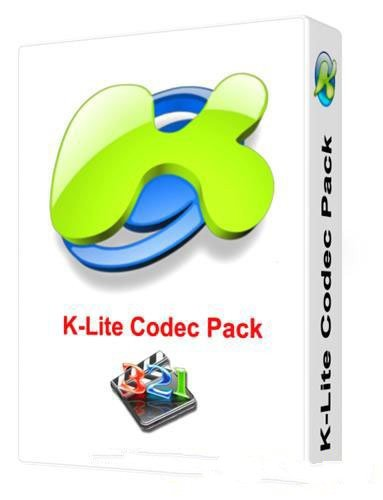 K-Lite Codec Pack 10.7.1