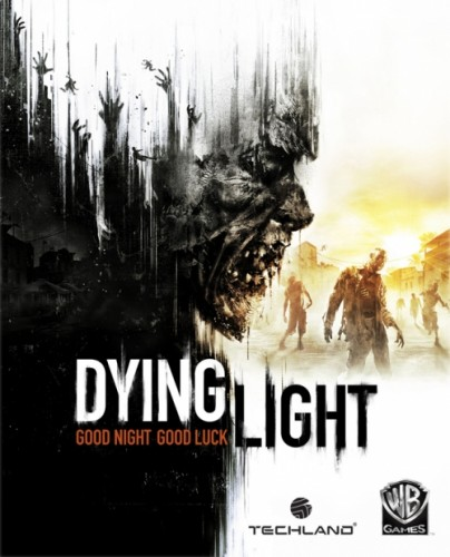 DYING LIGHT (2014) PC/ENG/RUS/REPACK