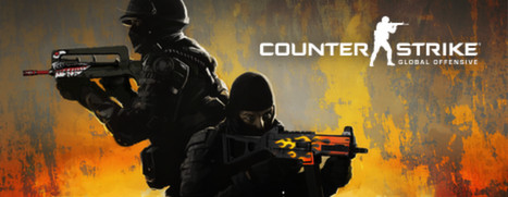 Counter-Strike: Global Offensive v1.33.4.0 [Multi / RUS]